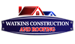 Watkins Construction and Roofing Adds Second Equipter For No-Mess Roofing
