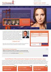 San Francisco Plastic Surgeon Dr. Evan Ransom Initiated into American College Of Surgeons