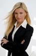 CEO Lily Dash