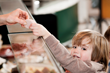 Food Safety for Grocers: New White Paper for Grocery Retail