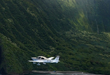 Laurence Balter of Maui Flight Academy