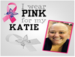 Stephanie Hebert Insurance Agency Announces Community Wide Charity Drive to Benefit Local Teacher Diagnosed with Breast Cancer