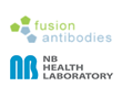 Alliance between Fusion Antibodies and NB Health Laboratory