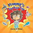 Entertaining New Xulon Juvenile Fiction Tells A Refreshingly Funny Story Sure To Make Readers Of All Ages Laugh Out Loud (LOL) About Their Own Bad Hair Days