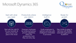 Microsoft Dynamics by Queue Associates