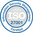 Capsa Solutions Leads Industry With Global Information Security Management Certification ISO 27001:2013