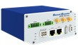 B+B SmartWorx Introduces a new Product for the Industrial Internet of Things – the SmartSwarm351 Modbus Eavesdropper