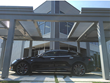 Arcadia CEO Invents New Product Model...then Gives Employees a Tesla!