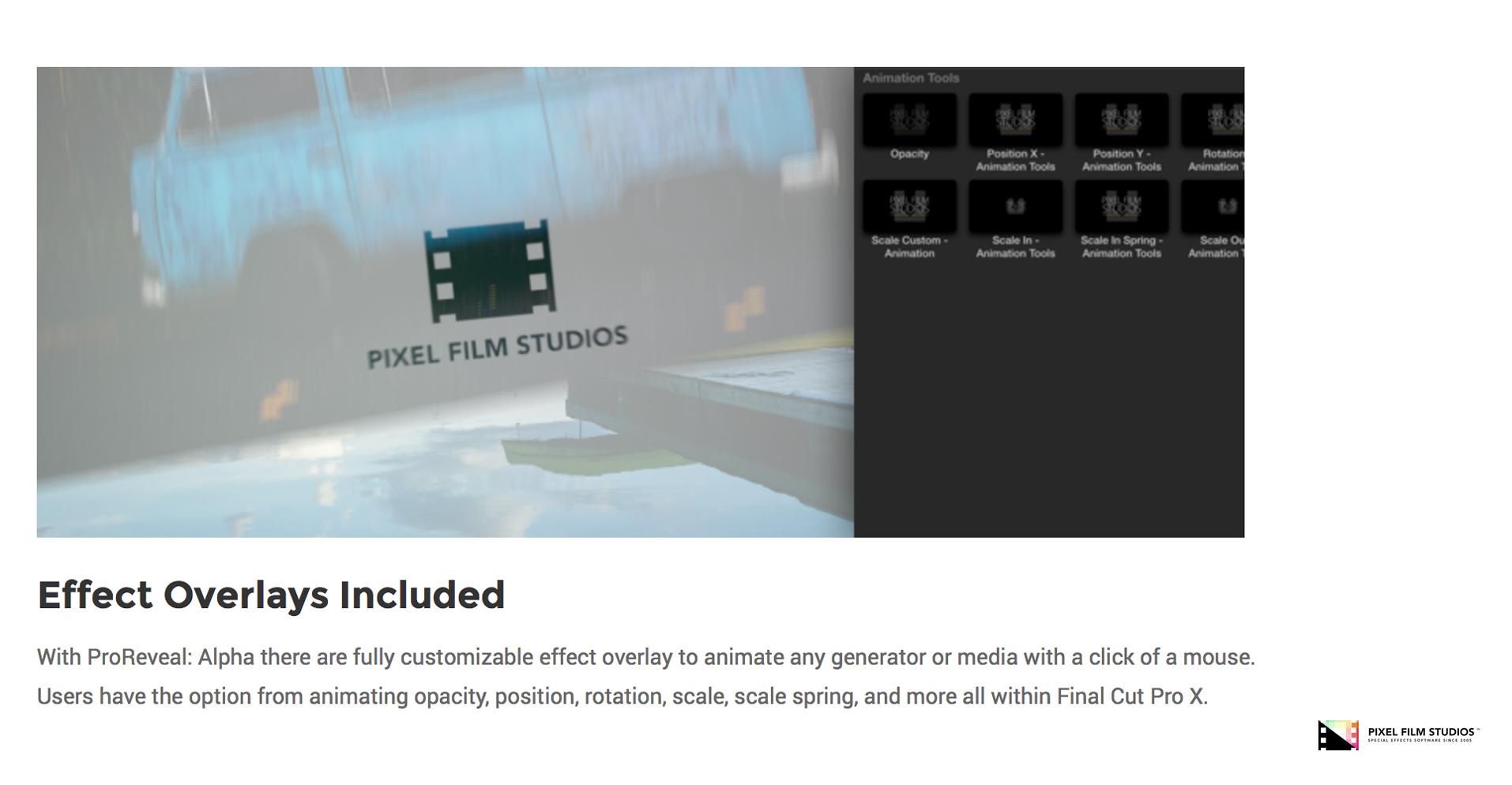 Stone Cut Pro Software Free Download - netsoft-softtxt
