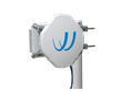 BridgeWave Unveils Ultra-Low Cost, Ultra-High Capacity, Compact and Lightweight 80GHz System for Carrier and ISP Backhaul Networks