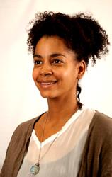 Aisha Sabatini Sloan