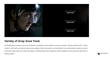 ProCredits - Final Cut Pro X Plugin - Pixel Film Studios