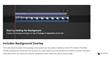 Pixel Film Studios - ProCredits - FCPX Plugin