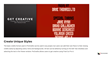 ProCredits - Pixel Film Studios Plugin - FCPX