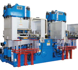 TMP-Asian-Hydraulic-Press