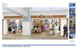 Spirit store rendering