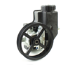 PSC Pro Series Power Steering Pump with Integral Reservoir, 1300 PSI