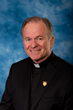U.S. House Chaplain to Address HealthCare Chaplaincy's Annual Gala in New York City
