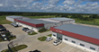 G-CON Manufacturing Announces Facility and Capacity Expansion