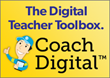 Triumph Learning Announces the Relaunch of Coach Digital; Now Enhanced and Updated with Videos and New Interactive Features