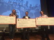 Quick Pitch Winners Announced by Tech Coast Angels
