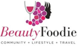 Recruiting for Good Launches 1 for 1 Beauty Foodie Festival Weekend Reward