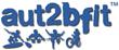 www.Aut2bfit.org