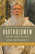 Thomas Nelson Publishing Releases First-Ever Biography on Ecumenical Patriarch Bartholomew I of Constantinople