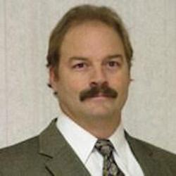 Boulder pain management doctor