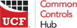UCF Common Controls Hub™ Provides Microsoft with a Harmonized View of Compliance