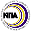 National Telecommunications & Information Administration (NTIA) awards mission critical engineering systems contract to DRT.