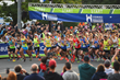 Brian Harvey Wins 2016 Eversource Hartford Marathon, Elizabeth Ryan Takes Women's Marathon Race