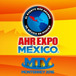 Uniweld Participated in the 2016 AHR Mexico Tradeshow in Monterrey, Mexico September 20-22