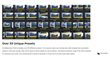 ProSlideshow Photo - FCPX Plugin - Pixel Film Studios