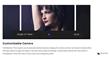 Pixel Film Studios Plugin - ProSlideshow Photo - Final Cut Pro X