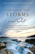 Compelling New Xulon Autobiography By Heart Transplant Recipient Shares Her Powerful Life Story To Remind Readers To Trust God In The Midst Every Storm
