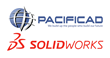 PacifiCAD Inc. named newest Value Added Reseller for Dassault Systèmes