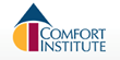 Comfort Institute Partners With Service Roundtable To Offer One-Stop Training And Support For HVAC Businesses.