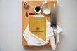 El Pueblito Cooking School Cookbook