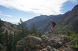 Swiftwick Appeals to Hikers and Backpackers with the Launch of Its PURSUIT™ Hike