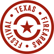 Texas Firearms Festival Hosts Central Texas SWAT Team Challenge