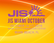 International Jewelers Supply, LLC of Miami will Bring New Technologies and Tools for the Jewelry Industry at Upcoming Showcase