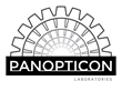 Panopticon Laboratories' Co-Founder Matthew Cook to Speak on Two Video Game Fraud & Security Panels in October