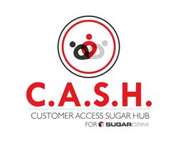SugarCRM Portal