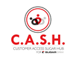 Faye Business Systems Group Releases Customer Access Sugar Hub for SugarCRM.