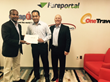 CheapOair Wins Second Consecutive Top Sales Agency Award from Ethiopian Airlines