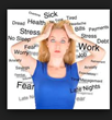 Brain Training for Students, Athletes and Those Stressed by Life Offered by Psychologist Dr. Carol Francis