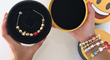 Emoji Bracelet Gift Box