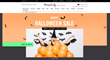 DressLily Set to Launch Optimized Website Along With Halloween Promotion