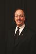 Freed-Hardeman President Joe Wiley Announces Retirement